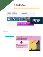 ANTERO DE QUENTAL.docx