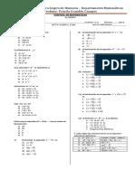 control de factorizacion.docx