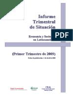 INFORME-TRIMESTRAL-ABRIL2009