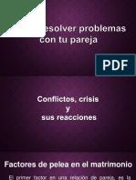 comosolucionarproblemasconmipareja-170927005002.pdf