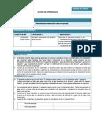 REPORTAJE-1rasesion.docx