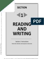 WilliamsJennife_2013_SECTION1READINGANDWRI_EspanolAvanzadoATextb.pdf