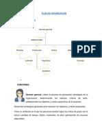 ORGANIGRAMA PARA SEMINARIO.docx