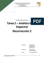 Tarea2_Grupo2(Corregida2)
