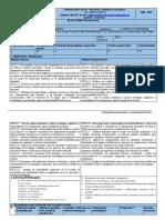 PCA-2-LITERATURA-2018-2019.docx