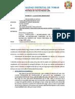 1 INFORME DE ACCIONES TOMADAS TOMAS..docx