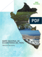 Memoria-Descriptiva-Mapa-Nacional-de-Ecosistemas-_version-final.pdf