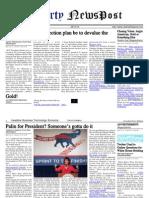 Liberty Newspost Oct-28-10