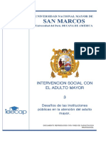 Intervencion Social Con El Adulto Mayor_3