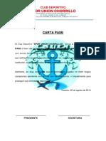CARTA PASE.docx