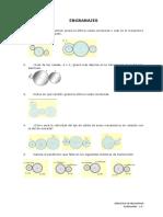 Ejercicios mecánica.pdf