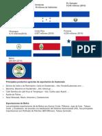 paises de centroamerica y sus exportaciones.docx