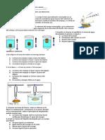 EVALUACION  PRINCIPIO DE ARQUIMEDES SEXTO  GRADO.docx