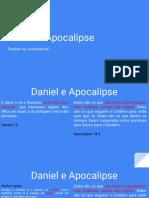 Daniel e Sua Semelhança Com os Últimos dias.pdf