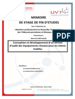 conception-service-audit-equipement-reseaux-clients-mobile.pdf