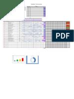 AAP 1º Bimestre - Planilha Prova Diagnóstica.xls