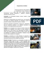Ocupaciones en metales 3ro basico.docx