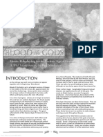 Wild_Talents_Blood_of_the_Gods_(8531687).pdf