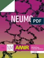Neumología.pdf