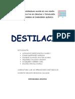Tema Ampliado Destilacion