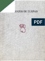 lienzosTuxpan.pdf