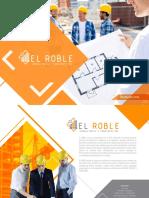 brochure-EL-ROBLE(DISEÑO).pdf