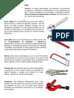 HERRAMIENTAS DE FONTANERIA.docx