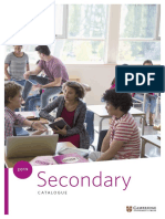 Secondary_Schools_Cat2019_web.pdf