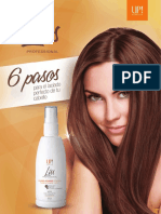 UP-LISS-6-PASOS