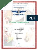 COCINA VANGUARDISTA.docx