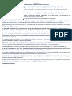 ESTRATEGIA Y ADMINISTRACION 1 para imprimir.docx