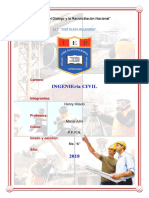 carrera ingenieria civil.docx