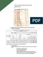 OBSERVACIONES DE ARQUITECTURA EDUCACION NIVEL INCIAL.docx