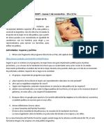 TP Eva Perón y sufragio femenino.docx