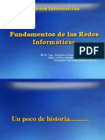 CAP I_Fundamentos de la Redes Informaticas.pdf
