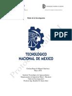 Formato APA General.docx