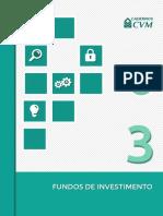 CVM-Caderno-03-3ed.pdf