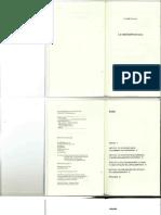 Paramio (2).pdf
