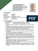 C V  PERU  01 2019.docx