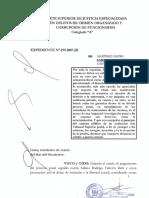 Exp.-899-2007-JR-Legis.pe_