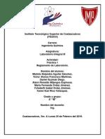 Practica Laboratorio Integral 3.docx