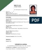 Alismeidi Coromoto Lopez Cayana.docx