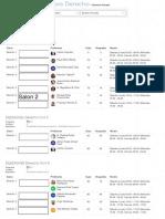 Binder2 Form.pdf