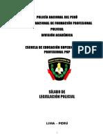SILABUS.docx