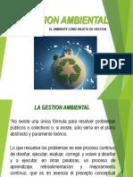 34-Decreto 2041 Del 15 de Octubre de 2014