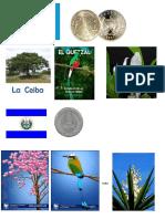 SIMBOLOS PATRIOS DE LOS PAISES DE CENTRO AMERICA.docx