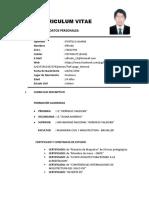 CURRICULUM VITAE EPA.docx