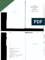 1983_Posner.pdf