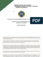 INTERNET Y GLOBALIZACION-GUAGRILLA.docx