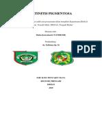 RETINITIS PIGMENTOS1.docx